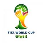 فيديو: ماهي قدرة البرازيل على حصد الأرباح من كأس العالم ؟