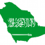 فيديو: MBC: تنافس شديد بين الفنادق في السعودية