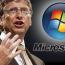 """فيديو: """"بيل غيتس"""" وحكاية مايكروسوفت في فيلم وثائقي"""