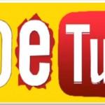 """فيديو: (رجل الحرب والمكرونة..) الحلقة 28 من برنامج """"جوتيوب"""" الساخر"""