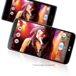 صور+فيديو: تعرف على هاتف LG الجديد G2