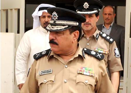 عبدالفتاح العلي