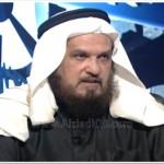 فيديو: حامد العلي: (إسمع وأطع وإن ضرب ظهرك وأخذ مالك) خطاب ديني مزيف موظف من السلطات الفاسدة لإضفاء شرعية على الواقع
