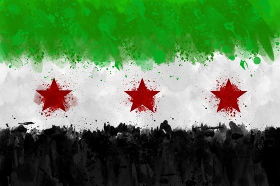 """فيديو: """"حجاج العجمي"""": مؤتمر المانحين """"لشعب سوريا"""" الأمم ..."""