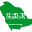 فيديو: (الحراك السري في القطيف) فيلم وثائقي مثير للجدل من قناة BBC عن المظاهرات في السعودية