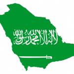 فيديو: ممثلون سعوديون يخدمون الزبائن في أحد المطاعم