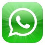 فيديو: مراجعة شاملة لتحديث تطبيق WhatsApp المتوافق مع نظام iOS 7
