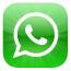 إطلاق مكالمات واتساب الصوتية رسمياً لنظام iOS ومميزات أخرى