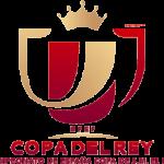 فيديو: أهداف مباراة ريال مدريد 2 – 0 اوساسونا ضمن كأس ملك أسبانيا