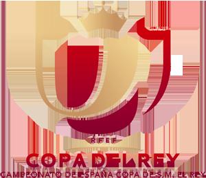 كأس ملك أسبانيا