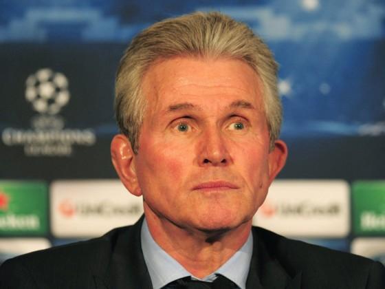 Jupp-Heynckes-Bayern-Munich