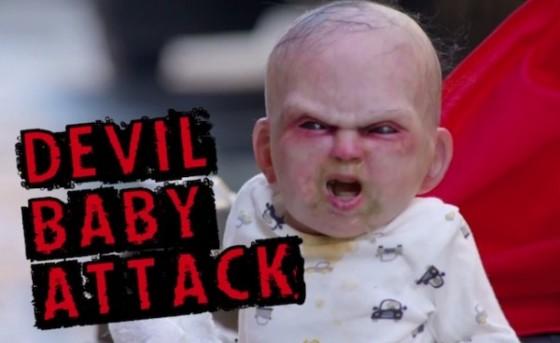 devil-baby-devils-due-prank-600x368