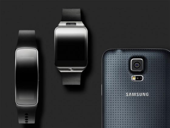 Glam_Gear-2_-Fit_-Galaxy-S5-Black-1024x768