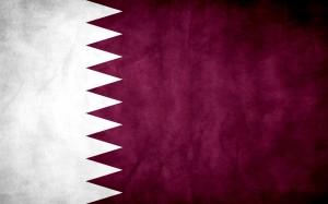 Qatar+قطر