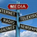 فيديو: تقرير عن دراسة أمريكية: العاملين في مجال الإعلام لا يمكن الإرتباط بهم لـ8 أسباب
