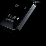 فيديو: شركة LG تكشف عن ساعتها الذكية G Watch الجديدة