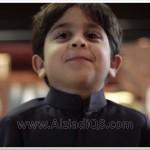 فيديو: (ياهل) فيلم كويتي قصير عن قصة طفل ذهب لوزير المالية ليسأله لماذا 10فلوس أكبر من 20فلس!؟