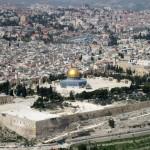 فيديو: (ما لا تعرفه عن القدس) وثائقي قصير عن مدينة القدس وتاريخها