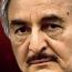 فيديو: (من هو خليفة حفتر؟) الذي يقود محاولة الإنقلاب في ليبيا | وثائقي قصير عن تاريخه