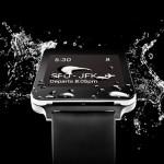 فيديو: شركة LG تنشر فيديو تشويقي لساعتها G-Watch الجديدة