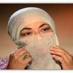 فيديو: إعلامية مصرية في قناة النهار تطرد «ملحدة» من الأستديو تطاولت على الرسول صلى الله عليه وسلم