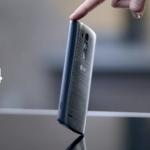فيديو: شركة LG تنشر مقاطع تشويقية لهاتفها المرتقب LG G3 يحمل شاشة بدقة 2K