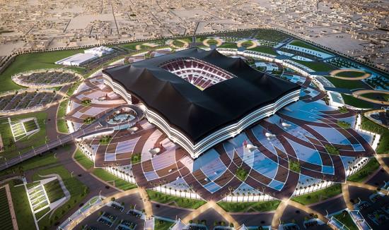 اسماء نوادى كرة القدم السعودية