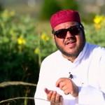 فيديو: الحلقة 2 من (عبدالرحمن الفاتح) وثائقي عن قصة و مسيرة عبدالرحمن السميط مع عبدالعزيز العويد