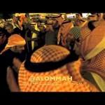 فيديو+صور: مسيرة (أنا كويتي ما أنكسر) بعد إنتهاء تجمع إرادة أمة في منطقة الرقة.. وشيلات أحمد سيار