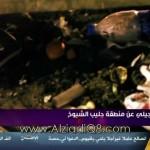فيديو: شرح مفصل لمبادرة المثلث الذهبي وفيلم قصير من داخل الجليب مع ناصر البرغش