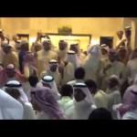 """فيديو+صور: (مسيرة الحرية 2) بعد الحكم بالسجن على """"مسلم البراك"""" 16-4-2013"""