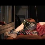 فيديو: ملخص أحداث مسيرة كرامة وطن 2 يبين مشرف و الدائري السادس و ضاحية صباح السالم