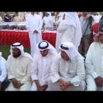 """فيديو+صور: """"فطور الكرامة"""" بيوم عرفه في ساحة الإرادة .."""