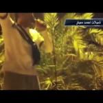 """فيديو كامل لـ شيلات """"أحمد سيار"""" من مسيرة """"صباح الناصر"""" ضمن المسيرات اليومية المطالبة بإسقاط المرسوم"""
