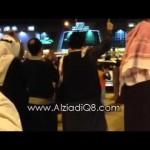 """فيديو+صور: مسيرات لليوم """"السادس"""" في الكويت للمطالبة بإسقاط المرسوم والمجلس الجديد.. تم قمعها بالقوة"""