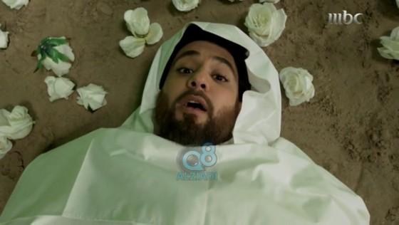 """فيديو: تقليد مقطع عبدالله حسن و فايز المالكي """"زوجوه حنان ..."""