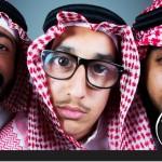 """فيديو: (قلب العيد) من """"فليم Folaim"""" فيلم سعودي قصير رائع"""