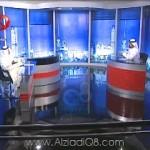 """فيديو: لقاء """"ناصر الدويلة"""" عبر قناة سكوب عن تفاصيل بداية الغزو العراقي الدروس المستفادة 2-8-2014"""