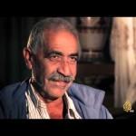 فيديو: (الصندوق الأسود .. عملاء إسرائيل بين الجريمة والعقاب) فيلم وثائقي من قناة الجزيرة