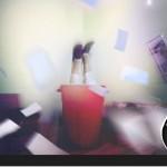 فيديو: (برميل) فيلم قصير رائع من فُليم Folaim