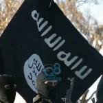 فيديو: MBC: مقطع لمقاتلي داعش يتباهون بسبي و بيع النساء