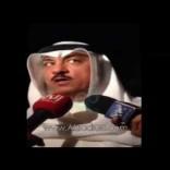 """فيديو: كلمة """"مسلم البراك"""" من اعتصام ساحة الإرادة وحديثه عن محاكمة """"أبو عسم و صقر الحشاش"""" 1-9-2014"""