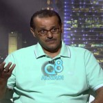 """فيديو: لقاء مع """"مصطفى مخصيد"""" مدير عام متحف السيارات التاريخية و القديمة و التقليدية  29-9-2014"""