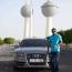 فيديو: الحلقة الـ7 من برنامج السيارات Q8Stig مع سيارة Audi S8 الجديدة