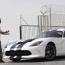 فيديو: الحلقة الـ8 من برنامج السيارات Q8Stig مع سيارة Dodge SRT Viper GTS الجديدة