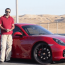 فيديو: الحلقة الـ9 من برنامج السيارات Q8Stig مع سيارة Porsche Cayman GTS الجديدة