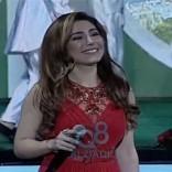 فيديو: حفل افتتاح بطولة كأس القارات لكرة القدم الصالات 2014 عبر تلفزيون الكويت 21-10-2014