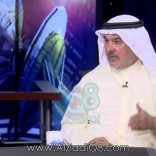 """فيديو: صالح عاشور: نرفض """"ضوابط خيام شهر محرم"""" ليش خيام رمضان للفجر ولمدة شهر والضوابط علينا بس؟"""
