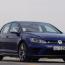 فيديو: الحلقة الـ10 من برنامج السيارات Q8Stig مع سيارة VW Golf R الجديدة