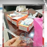فيديو: «استقبال» جمركي لبنغلاديشيين ومصري وصلوا وبحوزتهم مخدرات